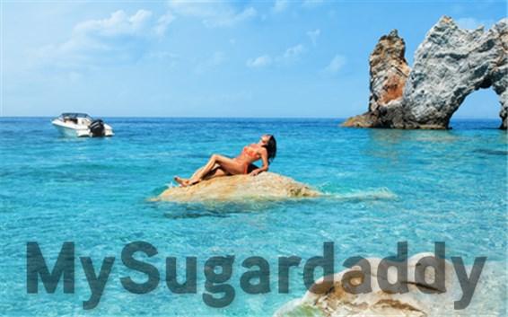 Vorteile einer Sugardaddy-Beziehung