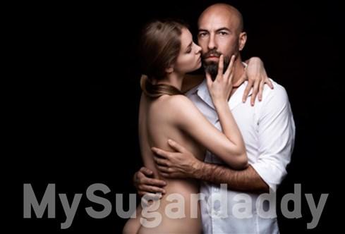 Sugardaddy – das trendige Beziehungsmodell