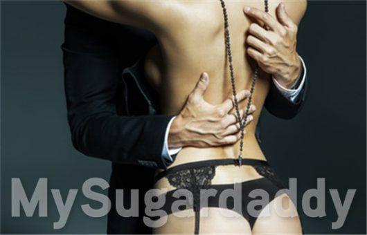 Meine Erfahrungen als Sugardaddy