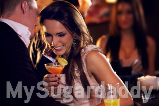 Tipps beim Date mit einem Sugardaddy