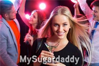 Sugardaddy Bars