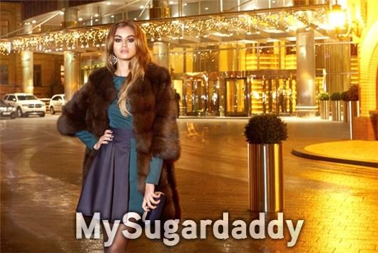 Die besten Sugardaddy Bars bundesweit