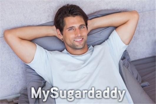 Sugardaddy – Schluss mit Single Leben