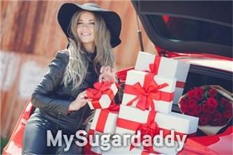 Kostenlose dating-seite für sugar dadys