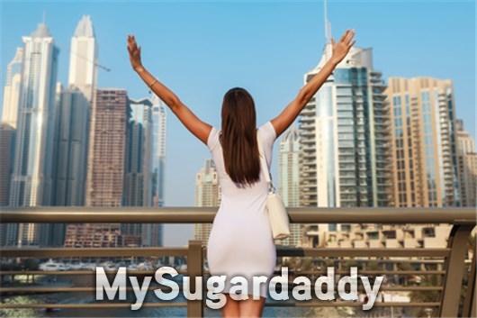 Sugardaddy: eine Beziehung mit Profit