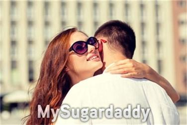 Gib deinem Sugarbabe das Gefühl der Wertschätzung.