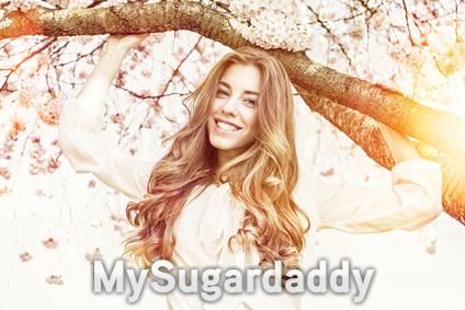 Luxusgirl sucht reichen Sugardaddy