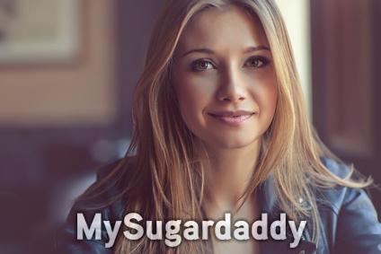 Sugardaddy hat Lieblinge