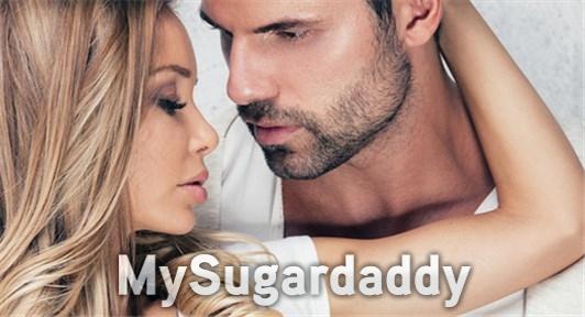 Sugardaddy sucht schöne Frauen