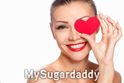 Der Sugardaddy sehnt sich nach Begleitung