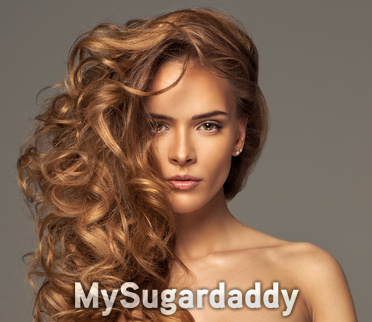 Sugardaddy – Der Trend aus Amerika