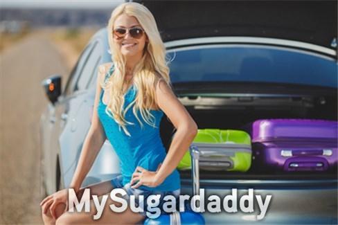 Sugardaddy suchen und finden