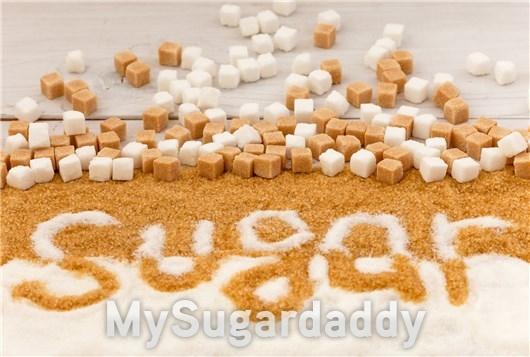 Ist Sugar-Dating eine gute Wahl? (2/2)