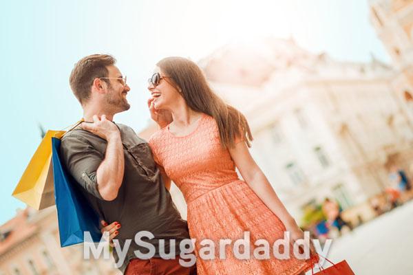 Sugardaddy Date: Drei einmalige Vorschläge