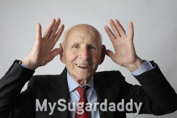Saltdaddy – Wie erkennt man ihn?